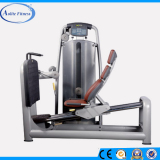 New Design Leg Press Exercise Machine