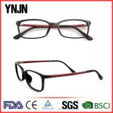 TR90 optical frames(11784)