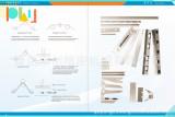 Company Brochures5