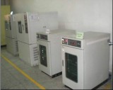 Reliability Test Equipments