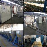 NdFeB Machine&Test Equipment