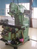 Milling machinine