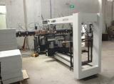 Drilling machine-Office Furniture