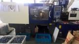 INJECTION MACHINE 2