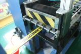 for Belt Printing