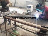 Workshop Show for Welding 02