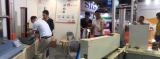 2016 SNEC in shanghai