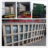 PVC Production Line for Car Mat