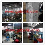 Customer Factory