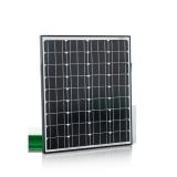 2014 new mono solar panel for sale