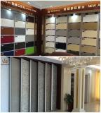 Showroom in Xiamen 3