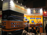 2011 Autumn Hk Electronics Fair