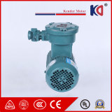 Yb3 Series Explosion Proof AC Electric Motor for Underground Mine