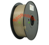 REPRAPPER Well Coiled ABS filament