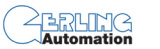 Gerling automatic brazing machine