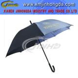 Promotional Advertising foldable umbrella _JHDA0020