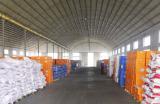 warehouse of Topseller