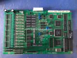 scanner Board