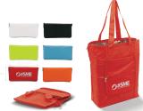 2016 new model popular bags
