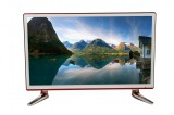 """32"""" Hot sell LED TV"""