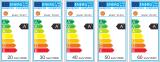 Energy Efficiency Rate