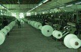 weaving photo