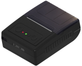 Miniprinter Wh-M01