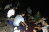 SUYUAN Camping