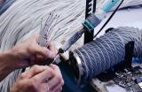 Soldering Cable