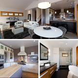 Saskatoon 69 Unit Apartment Project