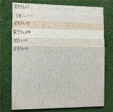 600x900 Porcelain Exterior Wall Tile