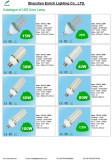 Catalogue of LED Corn Lamp