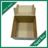 Environmental Friendly Color Box