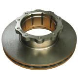 brake disc 3564211012 - 3564210312 - 3564211212