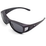 Fit over sunglasses TJ-001