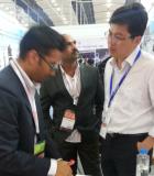Plastics Exhibition in Guangzhou