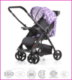 Hot Sale New Model Baby Stroller