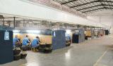 Polishing and Deburring Workshop