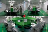 Fiber Transceiver Workshop