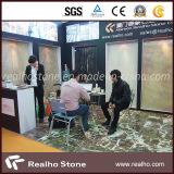 2013 Xiamen Stone Fair of Realho Stone Part 3