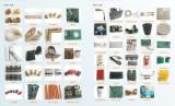 Parts′ list