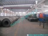 Factory Tour - 12
