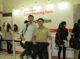 Global Sourcing Fairs