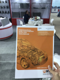 The 15th Shanghai International Auto Air-conditioning & Transport Refrigeration Exhibition