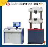 US$8,800.00/Set for WAW-600B Computer Control Servo Hydraulic Universal Testing Machine