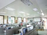 Sales Department & Administrator Department