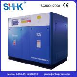 SHHK Screw Air Compressor 75kw