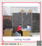 cutting mould