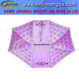 Romantic Lover Umbrella (JHDL0004)