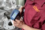 Xindeli valve material test